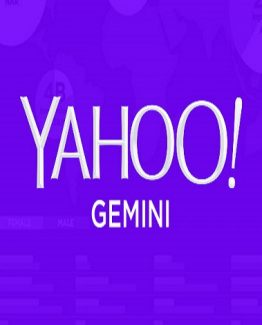 YahooGemini
