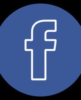 gosocials_facebook