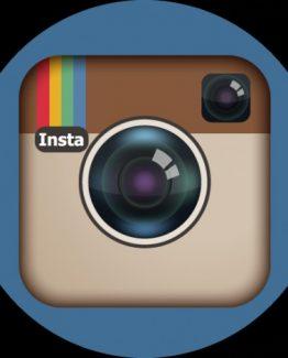 gosocials_instagramicon
