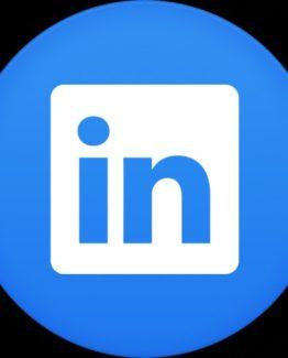 gosocials_linkedin