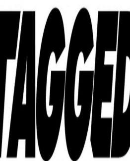 gosocials_tagged