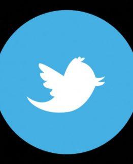 gosocials_twitter
