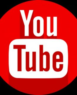 gosocials_youtube