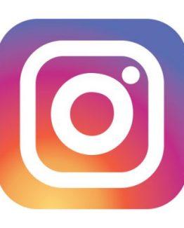 instagram-l
